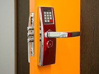 Master Locksmith Store St Louis, MO 314-800-0792